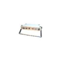 OSIRIS Estimulador Cortical