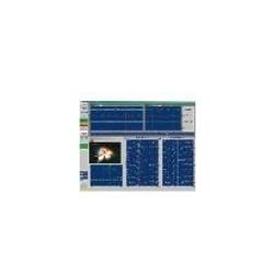 Sistemade asistencia en Monitoreo ortopedico