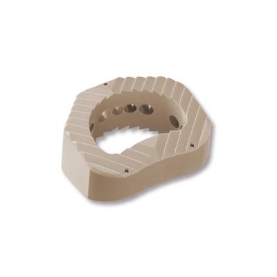 implante oropedico lumbar pezo zayago
