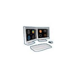 Sistema ortopedico iPS inomed Planning System