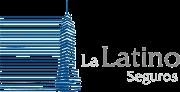 LaLatino